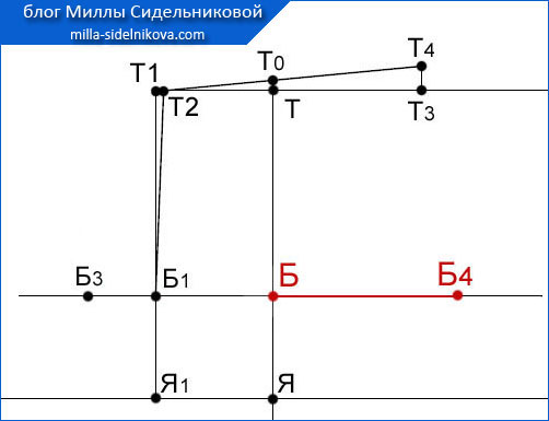 25 osnova-zhenskih-bryuk