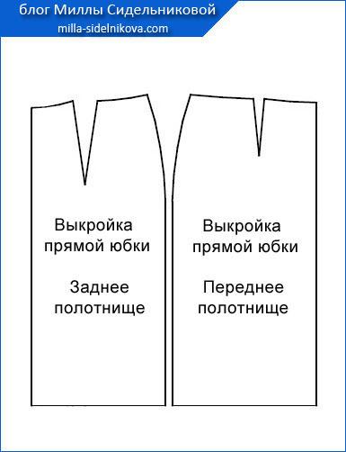 1 poyas-koketka