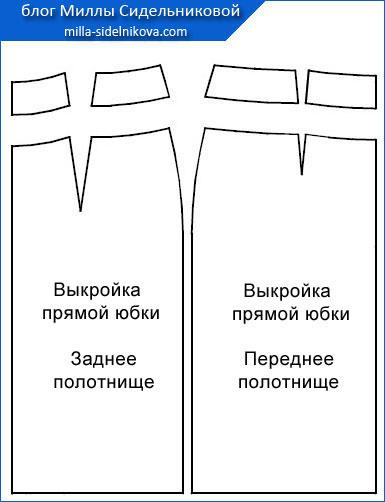7 poyas-koketka