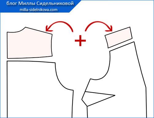 1 mk koketka
