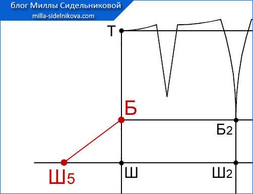 11 yubka-bryuki-vykroyka