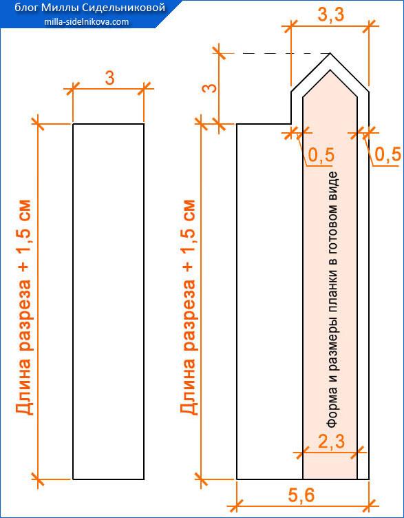 4 planka-razreza-rukava