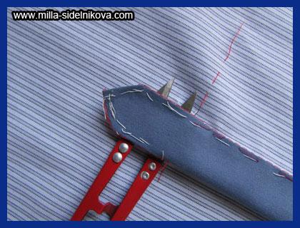 44 planka-razreza-rukava