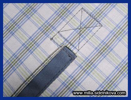 99 planka-razreza-rukava