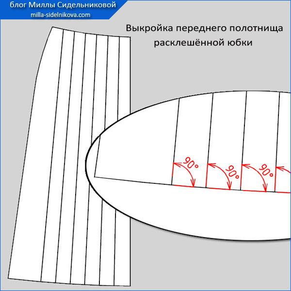 31-yubka-so-skladkami