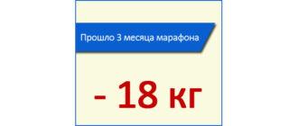 https://www.milla-sidelnikova.com/wp-content/uploads/2020/09/0miniatyura-kak-pravilno-pohudet-menyu.jpg