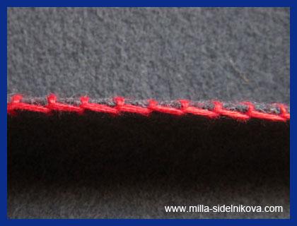 https://www.milla-sidelnikova.com/wp-content/uploads/2021/01/3-dekor.-ruchn.-strochka-petelnimi-stezhkami-1.jpg