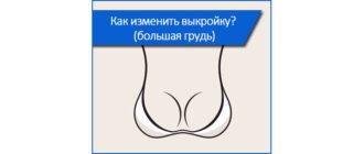 https://www.milla-sidelnikova.com/wp-content/uploads/2021/05/0-miniatyura-kak-podognat-vykroyku-v-oblasti-grudi.jpg