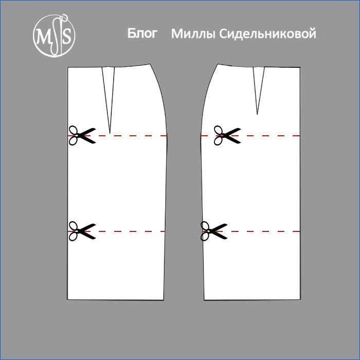 https://www.milla-sidelnikova.com/wp-content/uploads/2021/05/11-kak-podognat-vykroyku.jpg