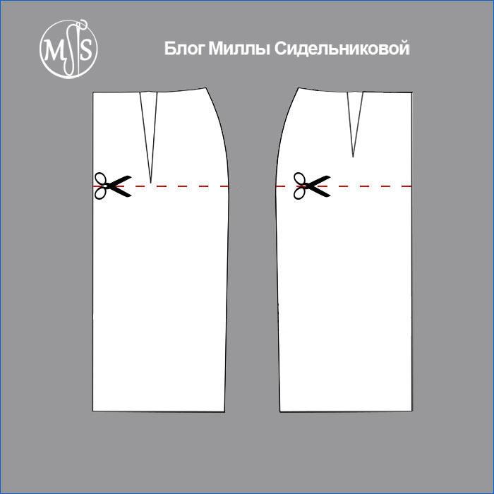 https://www.milla-sidelnikova.com/wp-content/uploads/2021/05/15-kak-podognat-vykroyku.jpg