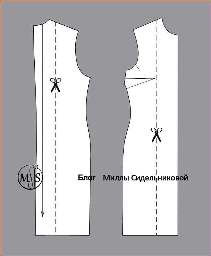https://www.milla-sidelnikova.com/wp-content/uploads/2021/05/16-kak-podognat-vykroyku.jpg