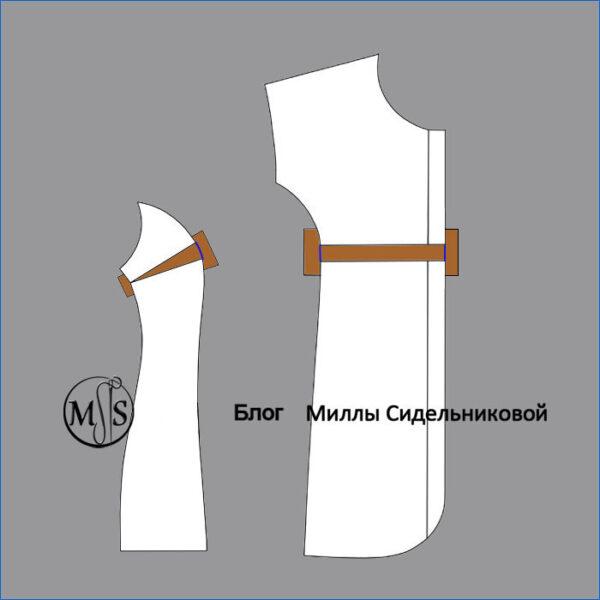 https://www.milla-sidelnikova.com/wp-content/uploads/2021/05/7-kak-podognat-vykroyku-v-oblasti-grudi.jpg