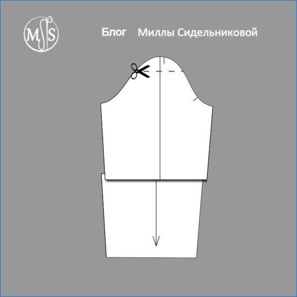https://www.milla-sidelnikova.com/wp-content/uploads/2021/05/8-kak-podognat-vykroyku.jpg