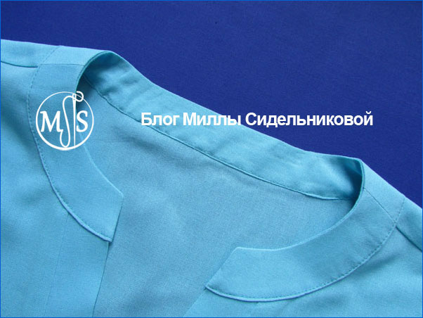 https://www.milla-sidelnikova.com/wp-content/uploads/2021/07/10-poshit-tuniku-vykroyka.jpg
