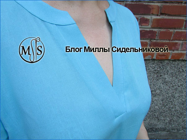 https://www.milla-sidelnikova.com/wp-content/uploads/2021/07/11-poshit-tuniku-vykroyka.jpg