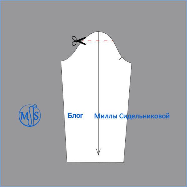 https://www.milla-sidelnikova.com/wp-content/uploads/2021/07/12-kak-podognat-vykroyku-gorlovina-plecho-ruka-spina-vorotnik.jpg