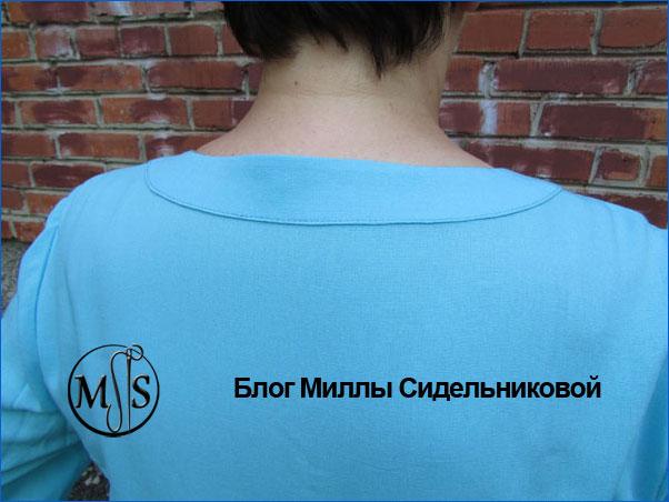 https://www.milla-sidelnikova.com/wp-content/uploads/2021/07/12-poshit-tuniku-vykroyka.jpg