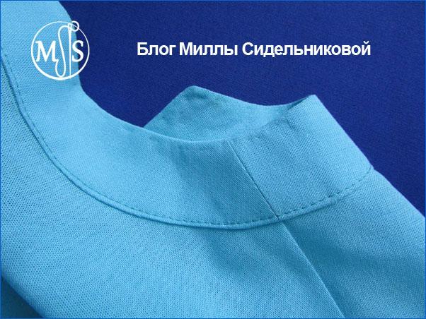 https://www.milla-sidelnikova.com/wp-content/uploads/2021/07/13-poshit-tuniku-vykroyka.jpg