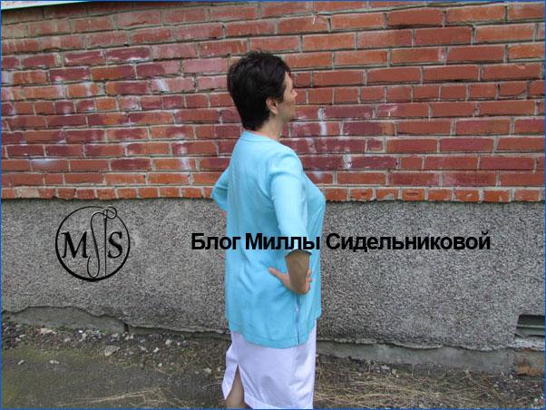 https://www.milla-sidelnikova.com/wp-content/uploads/2021/07/14-poshit-tuniku-vykroyka.jpg