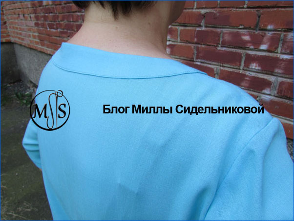 https://www.milla-sidelnikova.com/wp-content/uploads/2021/07/20-poshit-tuniku-vykroyka.jpg