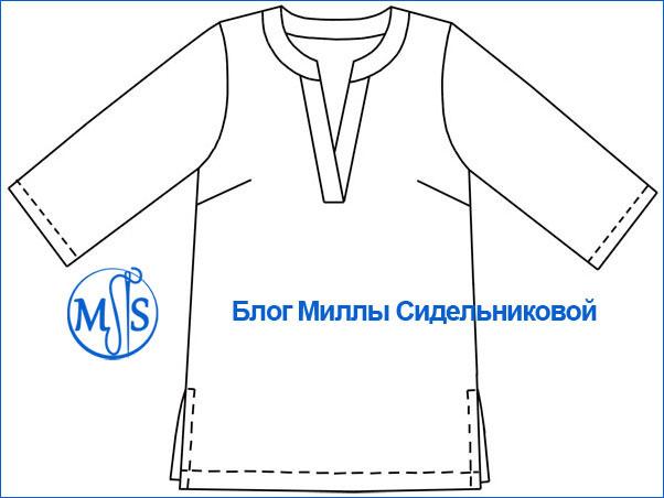 https://www.milla-sidelnikova.com/wp-content/uploads/2021/07/24-poshit-tuniku-vykroyka.jpg