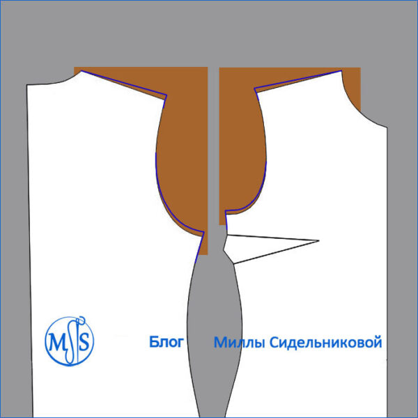 https://www.milla-sidelnikova.com/wp-content/uploads/2021/07/8-kak-podognat-vykroyku-gorlovina-plecho-ruka-spina-vorotnik.jpg