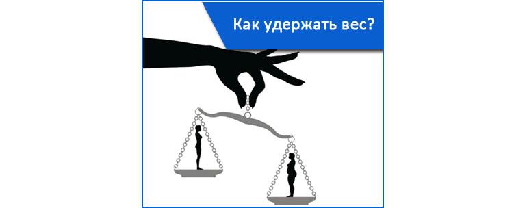 https://www.milla-sidelnikova.com/wp-content/uploads/2021/08/0.jpg