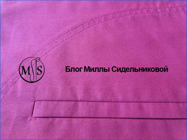 https://www.milla-sidelnikova.com/wp-content/uploads/2021/08/12-letniy-zhilet-sshit.jpg