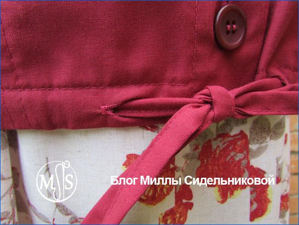 https://www.milla-sidelnikova.com/wp-content/uploads/2021/08/38-letniy-zhilet-sshit.jpg