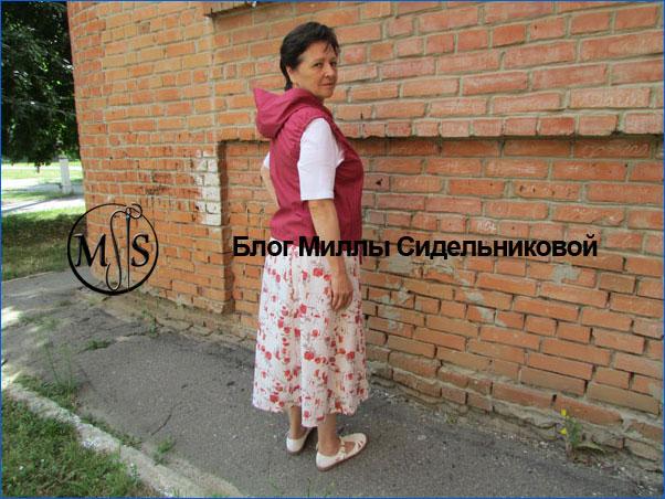 https://www.milla-sidelnikova.com/wp-content/uploads/2021/08/4-letniy-zhilet-sshit.jpg