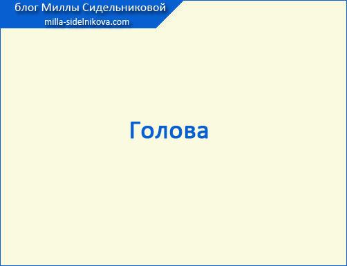 https://www.milla-sidelnikova.com/wp-content/uploads/2021/08/9-pochemu-ne-poluchaetsya-pohudet.jpg