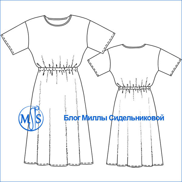 https://www.milla-sidelnikova.com/wp-content/uploads/2021/09/1-udobnoe-plate.jpg