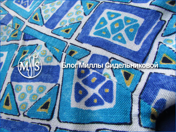 https://www.milla-sidelnikova.com/wp-content/uploads/2021/09/14-udobnoe-plate.jpg