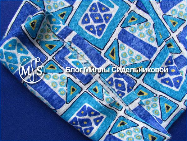 https://www.milla-sidelnikova.com/wp-content/uploads/2021/09/17-udobnoe-plate.jpg