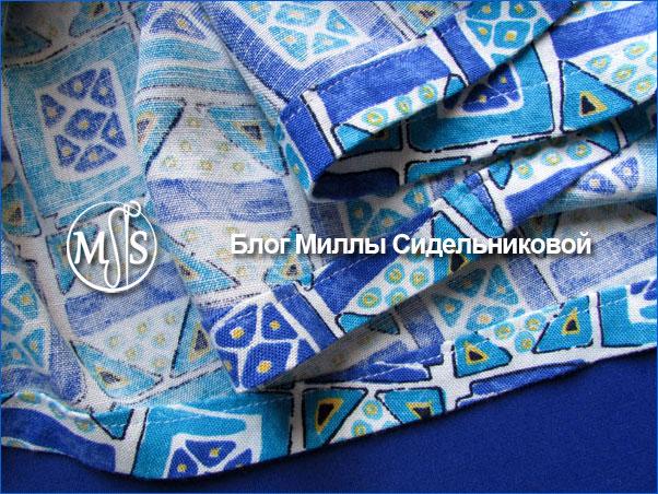 https://www.milla-sidelnikova.com/wp-content/uploads/2021/09/22-udobnoe-plate.jpg