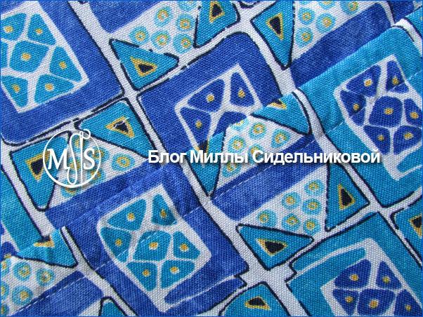 https://www.milla-sidelnikova.com/wp-content/uploads/2021/09/27-udobnoe-plate.jpg